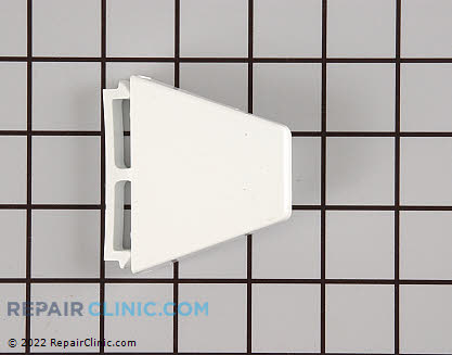 Inglis Dishwasher Hinge Cover
