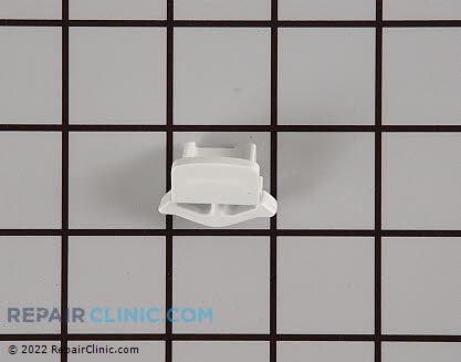 Door Shelf Support (OEM)  839975, 3119