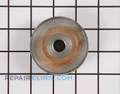 Motor Pulley - Part # 3092 Mfg Part # 33-9952