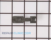 Mounting Clip - Part # 3167 Mfg Part # 3394083