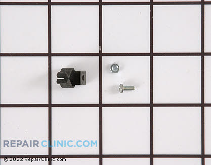 Mounting Clip (OEM)  814103