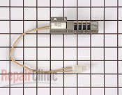 Oven Igniter - Part # 3422 Mfg Part # 4342528
