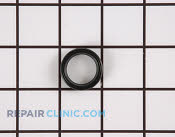 Shaft Seal - Part # 3176 Mfg Part # 356427
