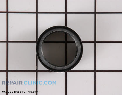 Shaft Seal (OEM)  8577376