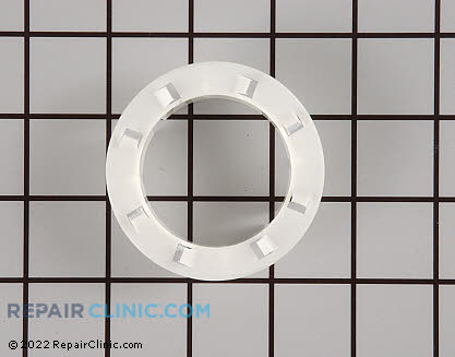Thrust Spacer 285587 Main Product View