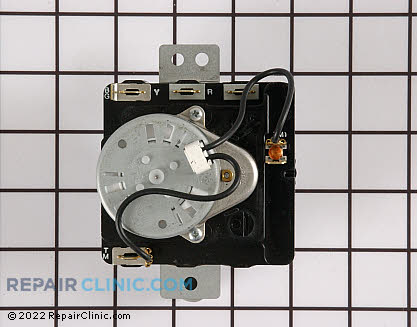 Timer (OEM)  348320