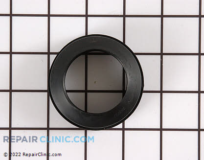 Tub Seal (OEM)  383727