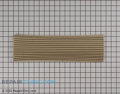 Frigidaire Air Conditioner Window Side Curtain