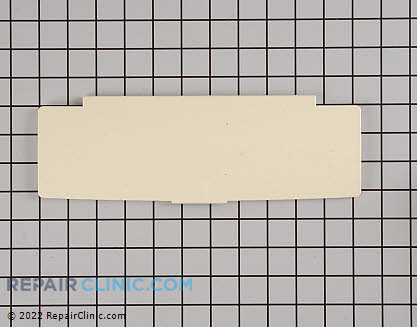 Dispenser Lid (OEM)  22002614, 455322