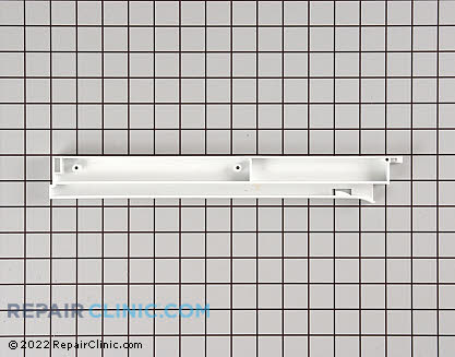 Universal Refrigerator Drawer Support