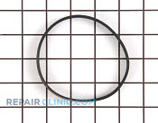 Drive Belt - Part # 921801 Mfg Part # 8175123