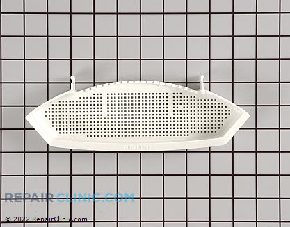 Filter 5308010888      Main Product View