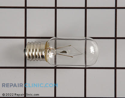Light Bulb (OEM)  61003236