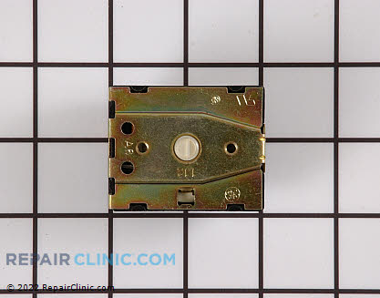 Push Button Switch 5304480058 Main Product View
