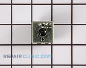 Selector Switch - Part # 3541 Mfg Part # 5308014346