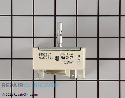 Surface Element Switch (OEM)  5309957157