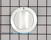 Timer Knob - Part # 899399 Mfg Part # 134011703