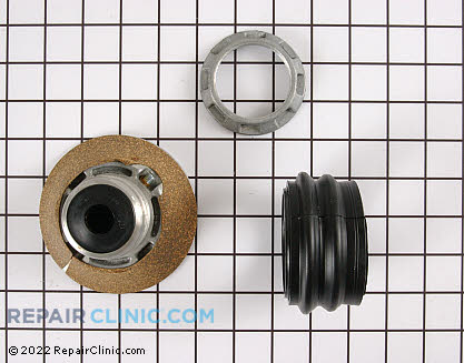 Tub Spin Seal (OEM)  6-2095720
