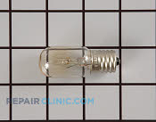 Bulb-light - Part # 2310056 Mfg Part # 1-24397-001