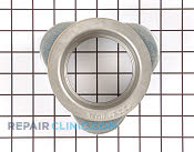 Flange - Part # 1551074 Mfg Part # 8174328A