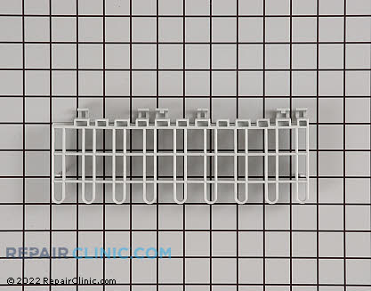 Dishrack Shelf (OEM)  99003006, 1035899