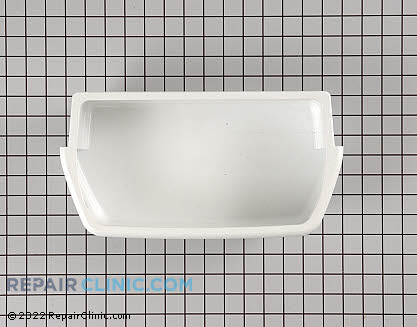 Door Shelf Bin (OEM)  2204812, 456001