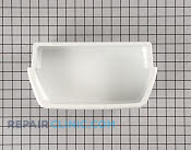 Door Shelf Bin - Part # 456001 Mfg Part # 2204812