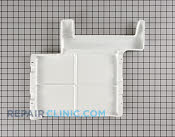 Drain Pan - Part # 665946 Mfg Part # 61004095