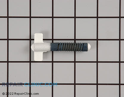 Frigidaire Screw 4mm