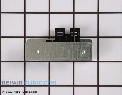 Float Switch (OEM)  WD12X10151