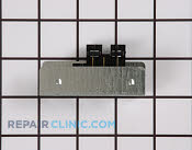 Float Switch - Part # 1088514 Mfg Part # WD12X10151