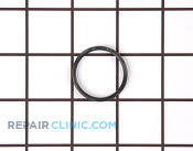 O-Ring - Part # 437119 Mfg Part # 210690