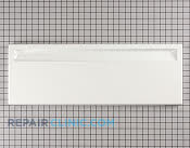 Panel drawer white - Part # 263049 Mfg Part # WB56X10091