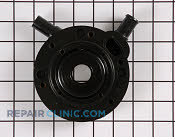 Pump Housing - Part # 3258 Mfg Part # 4160406