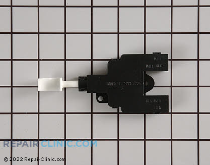 Door Switch (OEM)  WD06X10002