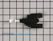 Door Switch - Part # 771010 Mfg Part # WD06X10002