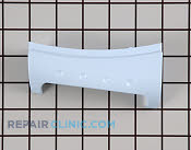 Handle - Part # 906598 Mfg Part # 8181877