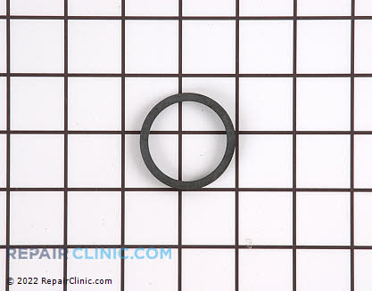 Gasket (OEM)  WD08X10020