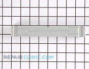 Bracket - Part # 1055202 Mfg Part # 415260