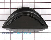Drip Tray - Part # 915297 Mfg Part # 12596102B