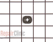 Fastener - Part # 596303 Mfg Part # 486692