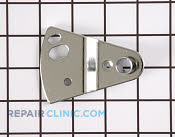 Hinge top - Part # 292413 Mfg Part # WR13X624