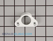 Holder - Part # 897542 Mfg Part # 2212369