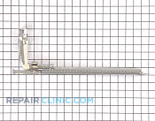 Oven Igniter - Part # 1027497 Mfg Part # 8190618