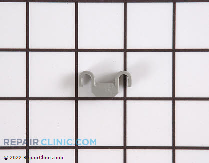 Tine Clip (OEM)  418498
