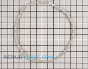 Gasket-window - Part # 622837 Mfg Part # 5303269535