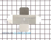 Stirrer Blade - Part # 124995 Mfg Part # C8708601