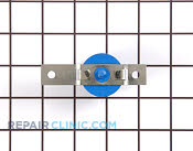 Temperature switch - Part # 668151 Mfg Part # 62173