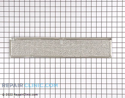 Grease Filter (OEM)  82768
