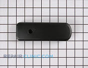 Hinge Cover - Part # 1005863 Mfg Part # 67001012